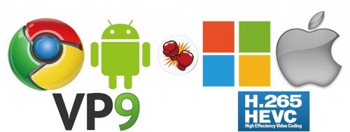 logo logo 标志 设计 矢量 矢量图 素材 图标 500_189